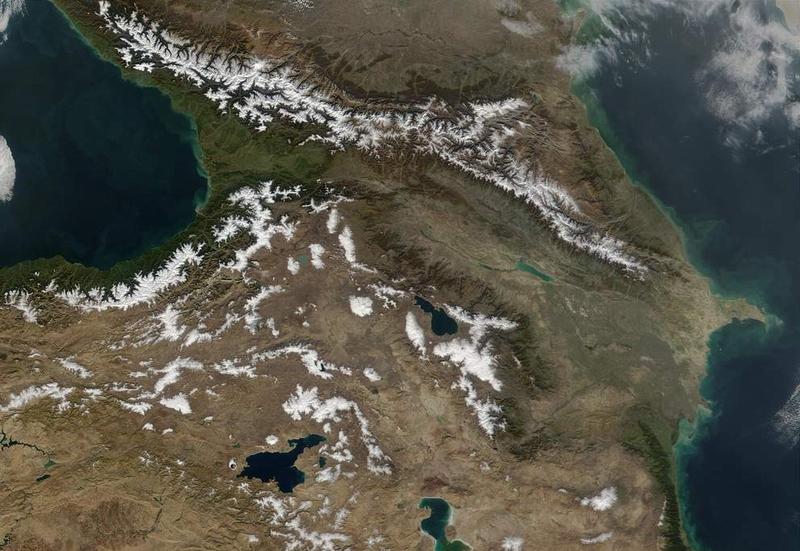 2005-09-22_024958_kaukasus-iberia