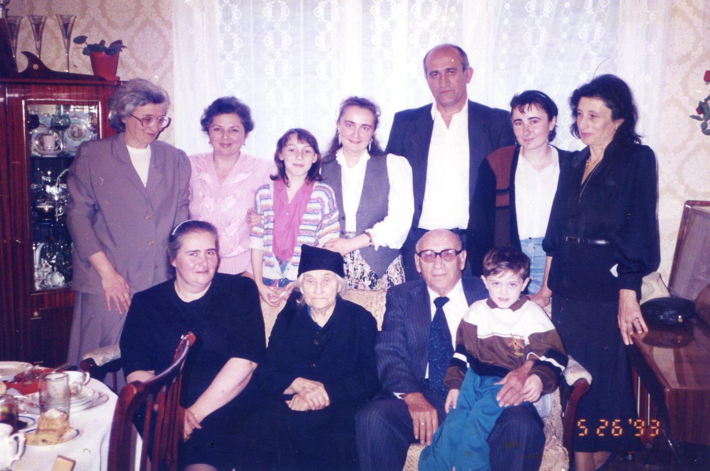 Catedral-Tbilisi003