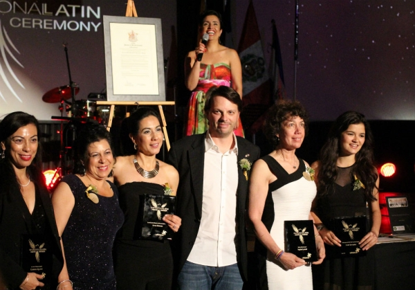 LatinAwards1-Canada