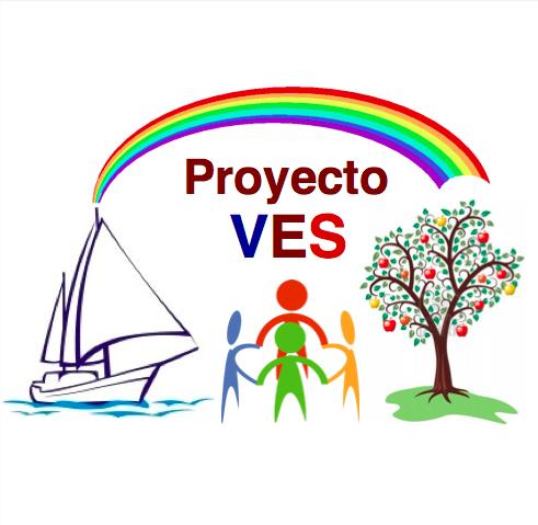 VES-3