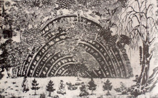 chinese-strata-geology
