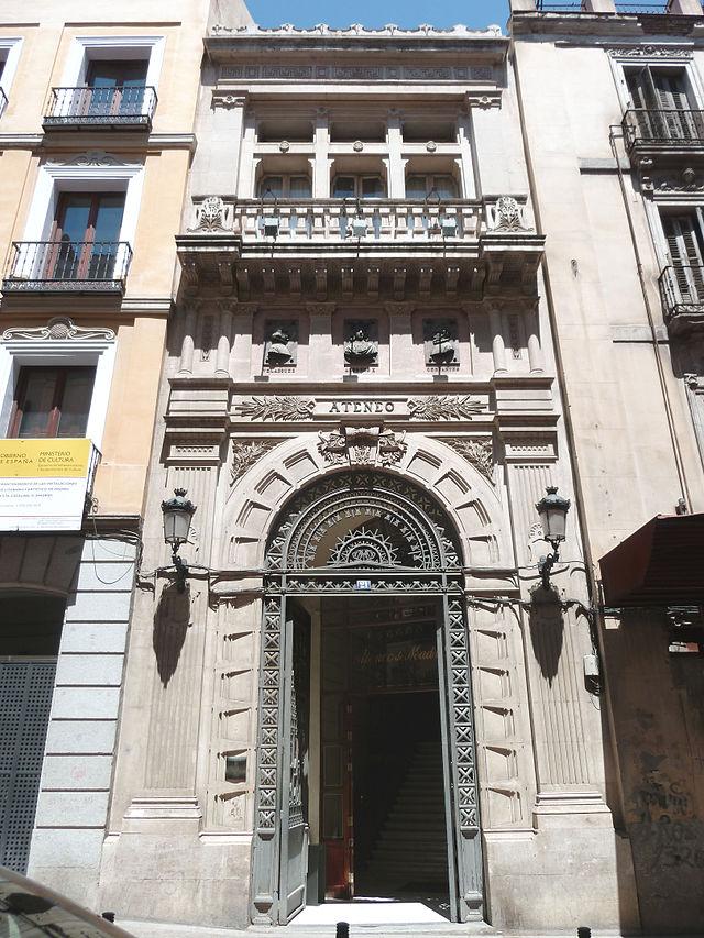 Ateneo_de_Madrid_(España)_01
