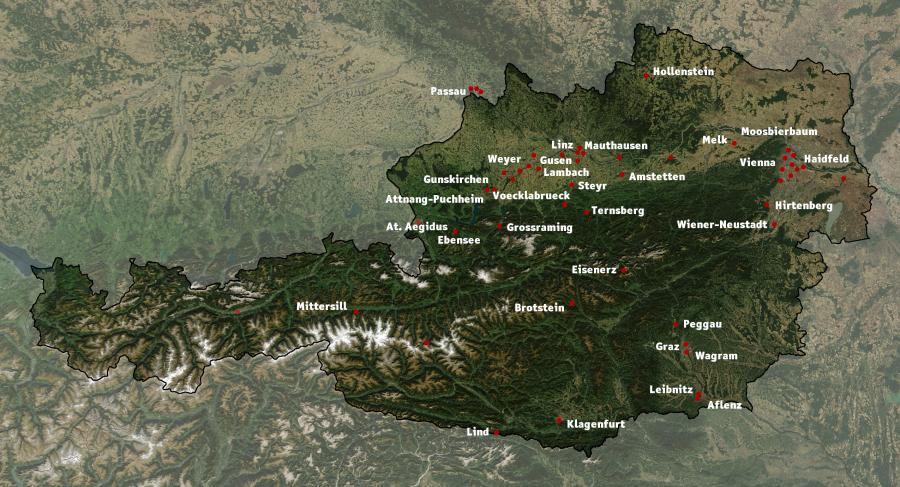 Austria_Mauthausen_sub-camps