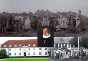 Folkehøjskole: la educación popular y el camino danés hacia una modernización sin violencia (II)