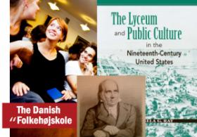 Folkehøjskole: la educación popular y el camino danés hacia una modernización sin violencia (I)