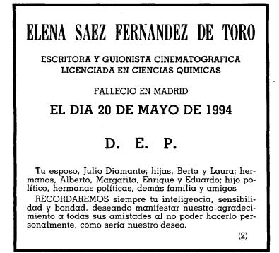 Elena-saez-1994
