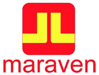 Logo_Maraven_S.A