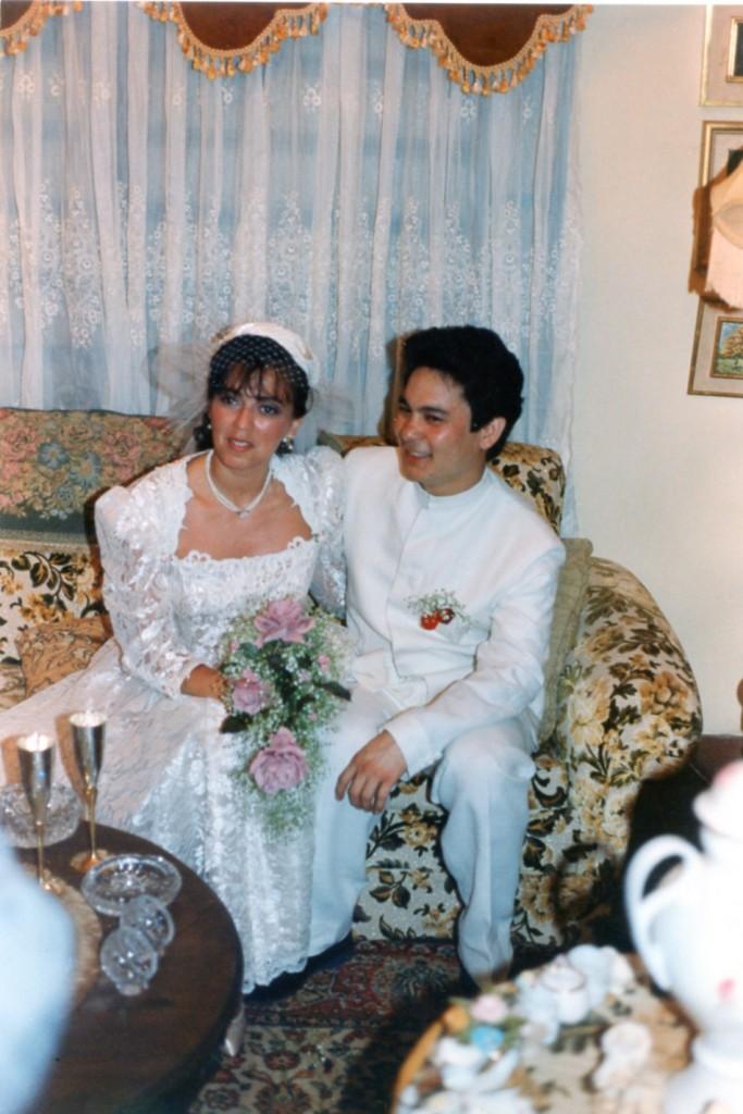 Maribel y esposo 001