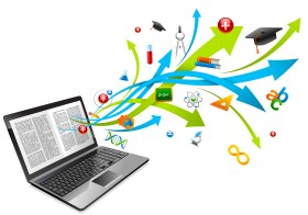 My Learning Online