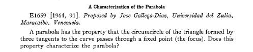 Parabola-problema-zulia