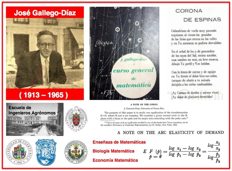 Portada Gallego Diaz