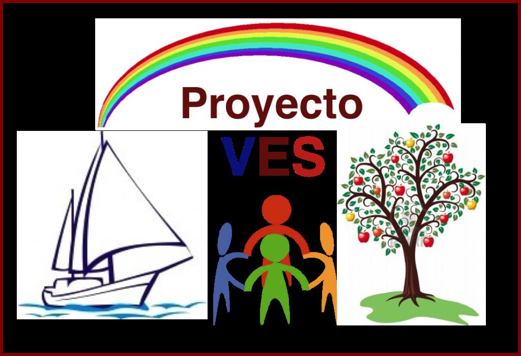 VES Logo