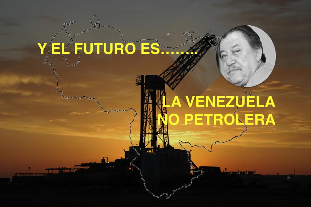 Venezuela no petrolera 3