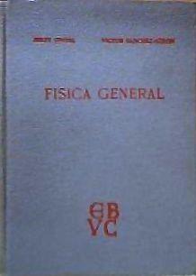 fisica-gintel-sanchez1