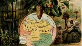Gente, tropicalidad y opciones geográficas