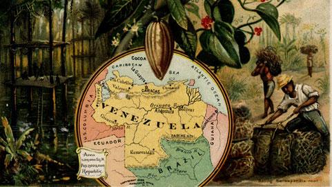 gente_tropicalidad_mapa
