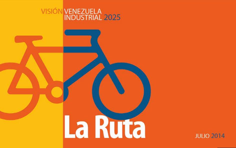 ruta-2025