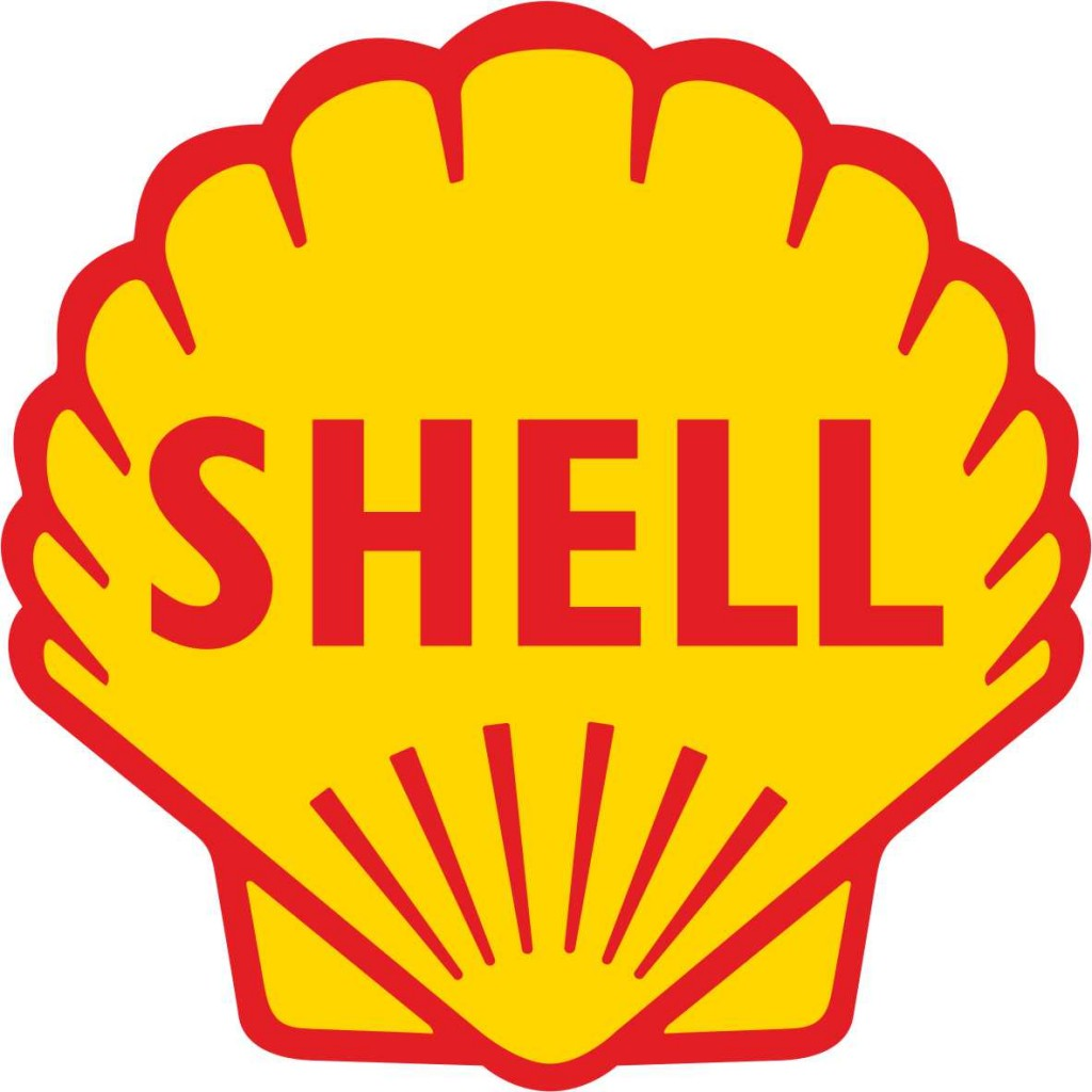 shell-oil-old-logo-3457-p