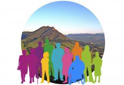 Abrir espacios para cumbres ciudadanas