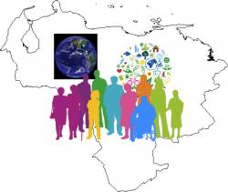 Crisis, transición y la Venezuela posible
