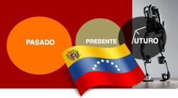 El futuro de Venezuela cojea pero la tecnociencia lo puede hacer trotar
