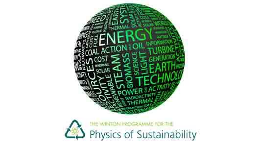 Physics sustainability energy-efficiency-image