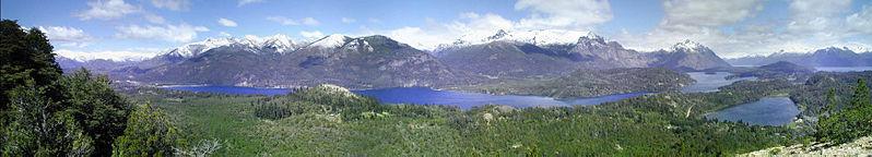 798px-Bariloche-11-2003