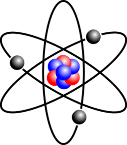 Nuclear_atom