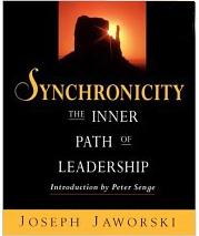 SynchronicityBook