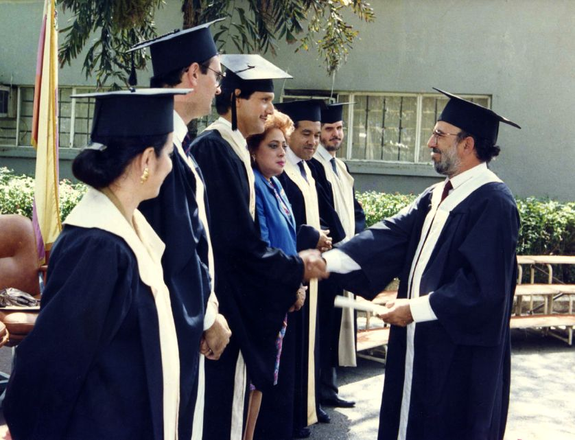 Ruggeri-Ciencias-Ceremonia