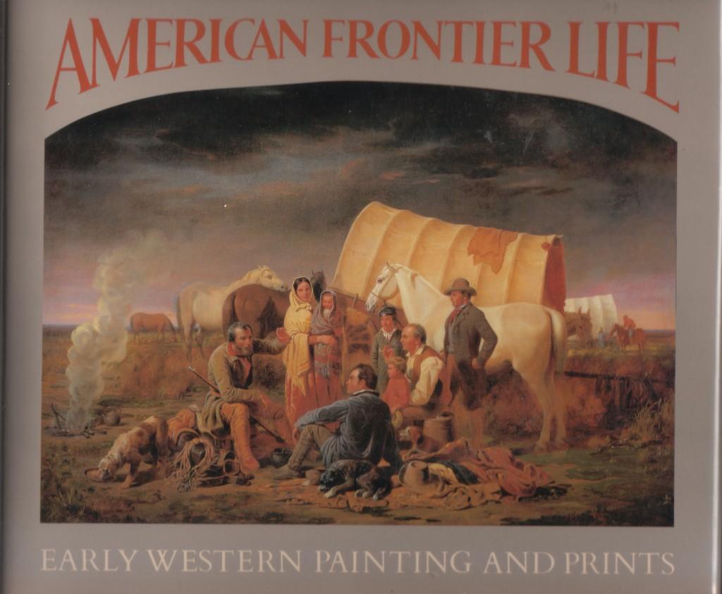 1768-American-frontier