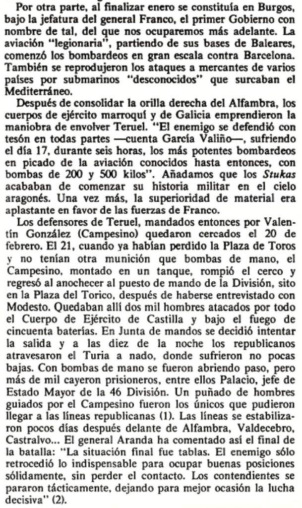 Palacio-Gros-Guerra-Texto
