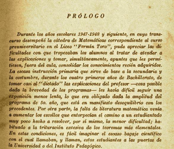 Prologo-Analisis-Gros