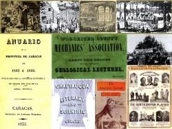Retomando la historia del Lyceum y Chautauqua: la cultura de las charlas públicas y su impacto social