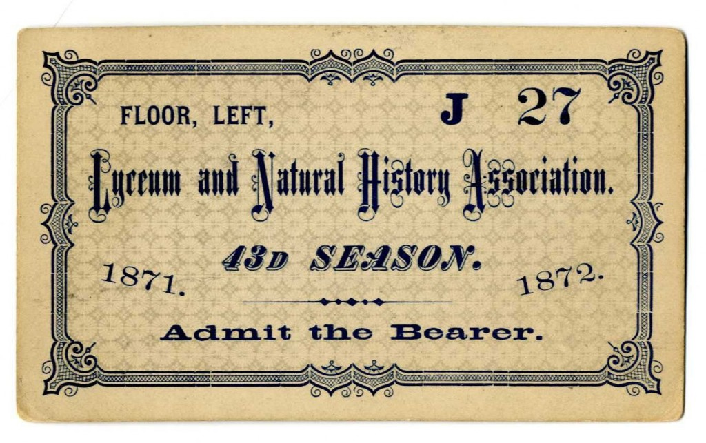 ticket1side11