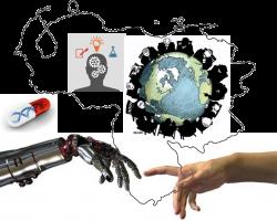 Ciencia, Tecnología e Innovación en Venezuela: ¿Nos ponemos de acuerdo en el largo plazo?
