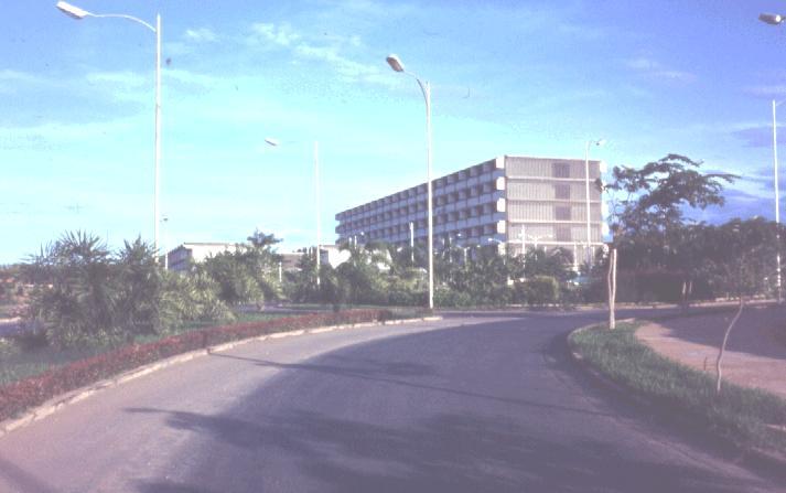 Escuela-de-Ciencias-UDO-circa-1967