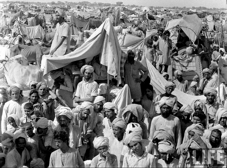 Migration-Punjab