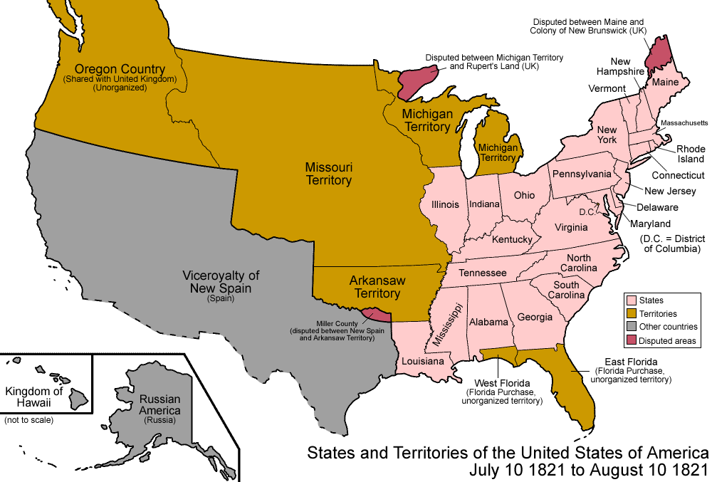 United_States_1821-07-1821-08