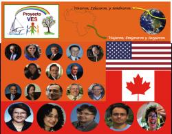 "Talentos emigrados: La diáspora ""STEM"" venezolana"