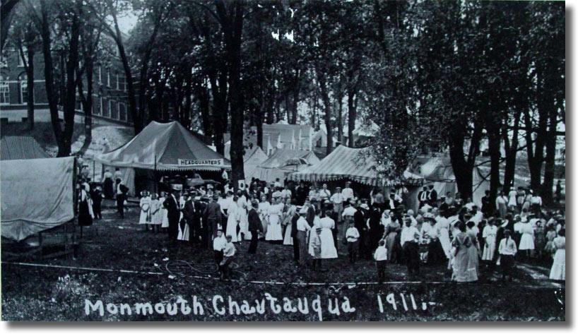 chautauqua-1911