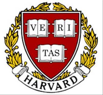 harvard-logo1