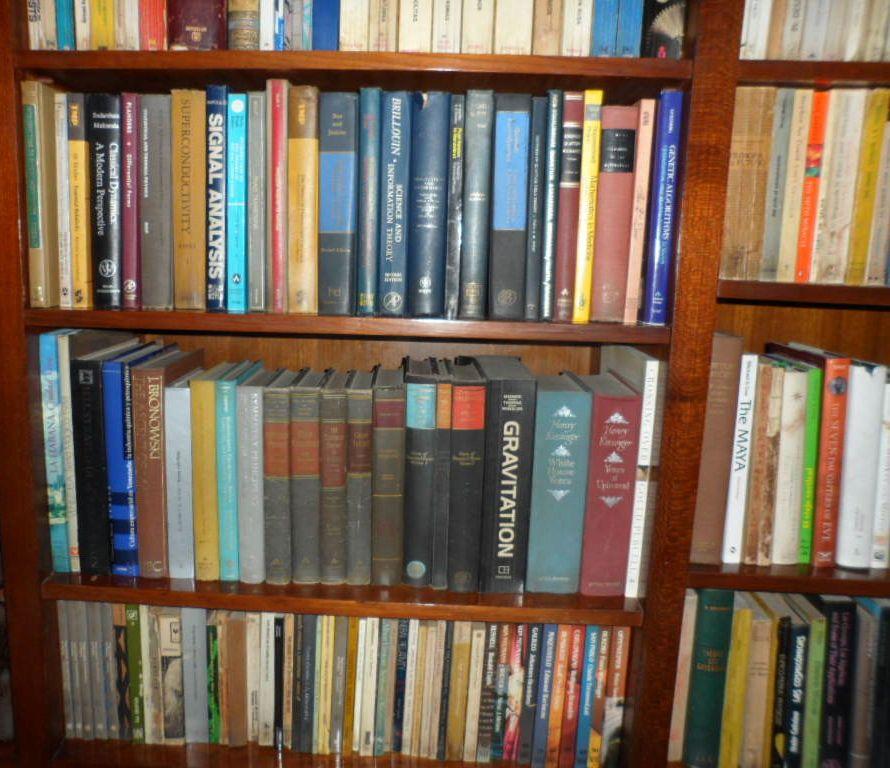 libros ruggeri