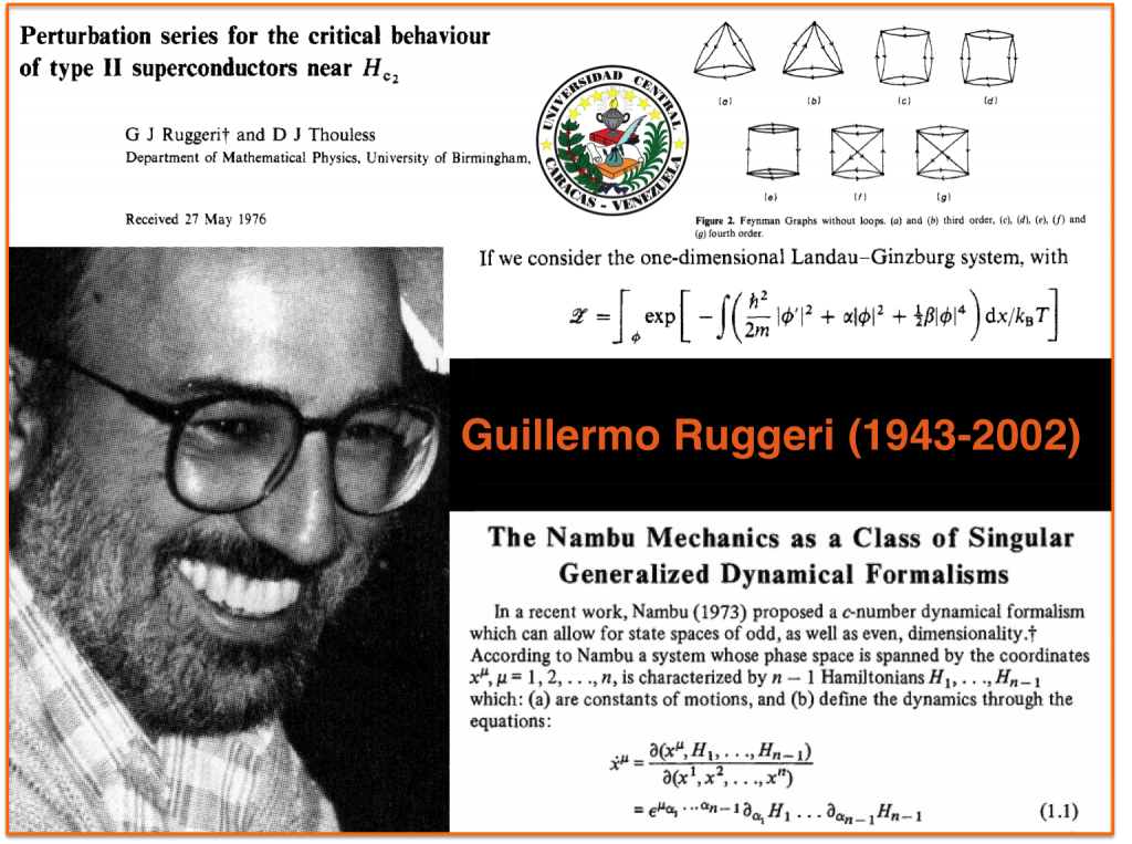 ruggeri collage 1