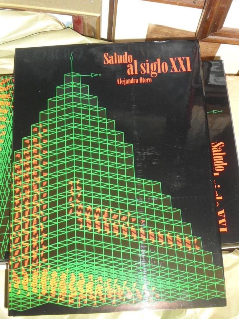 saludo-al-siglo-xxi-de-alejandro-otero-editado-ibm-de-371301-MLV20288442910_042015-F