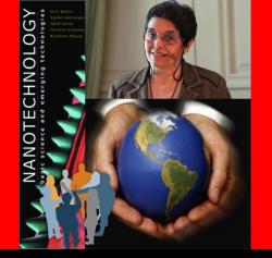 Carlota Pérez y el Futuro de América Latina