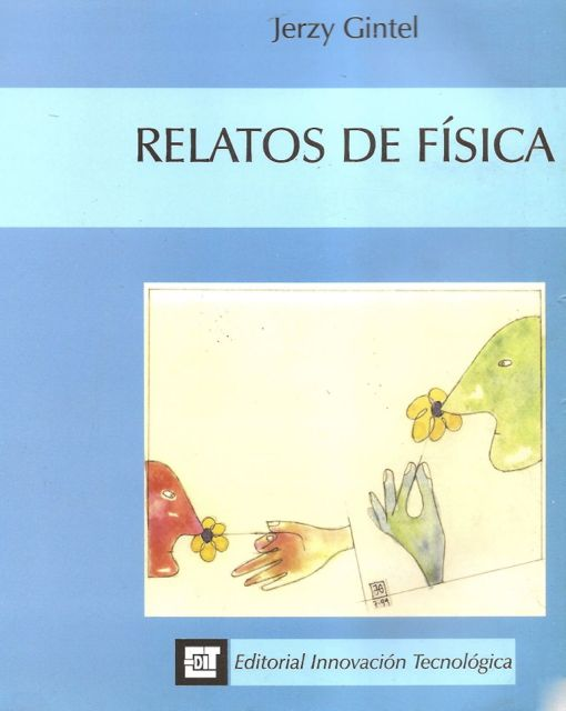 relatos-de-fisica-1edit