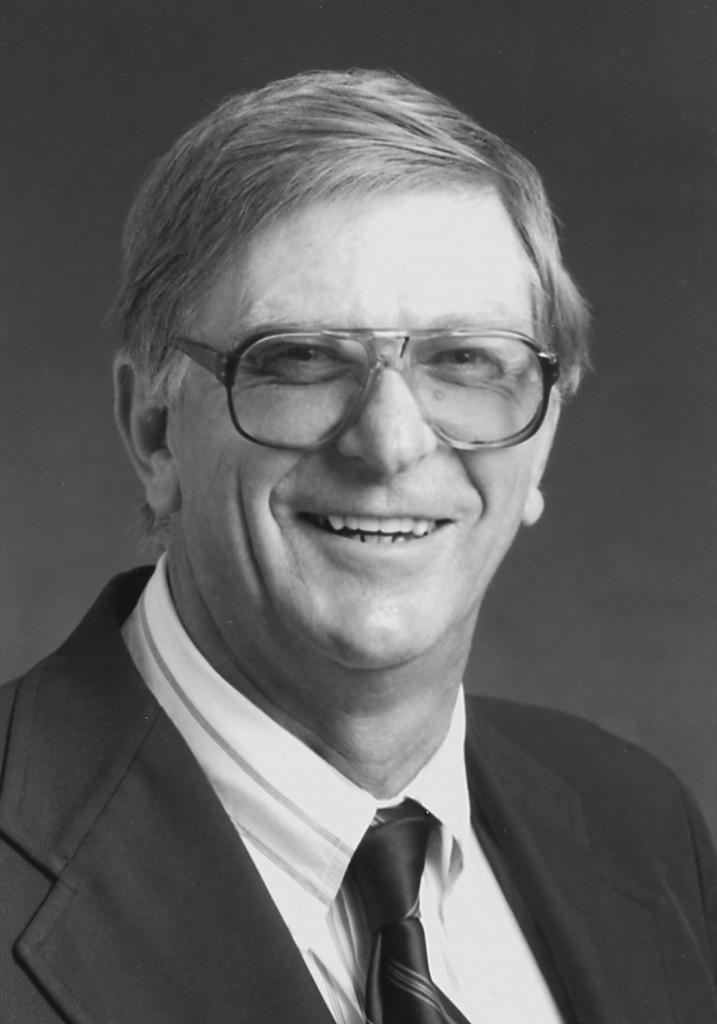 Profssor Nelson