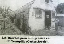 Barraca-de-El-Trompillo
