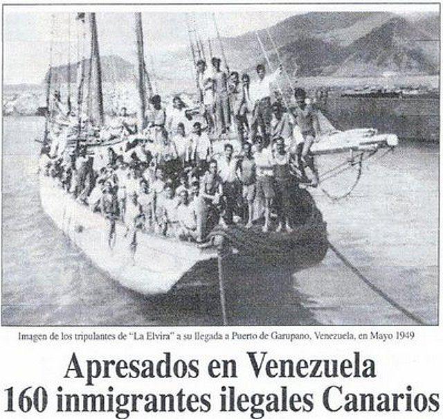 Inmigrante-ilegales-canarios
